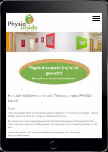 Physio-inside