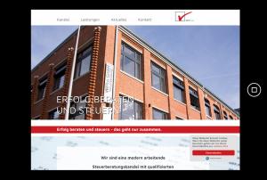 WiPlus GmbH