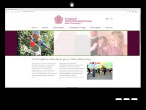 Vereinigung der Waldorf-Kindertageseinrichtungen BaWü e. V.