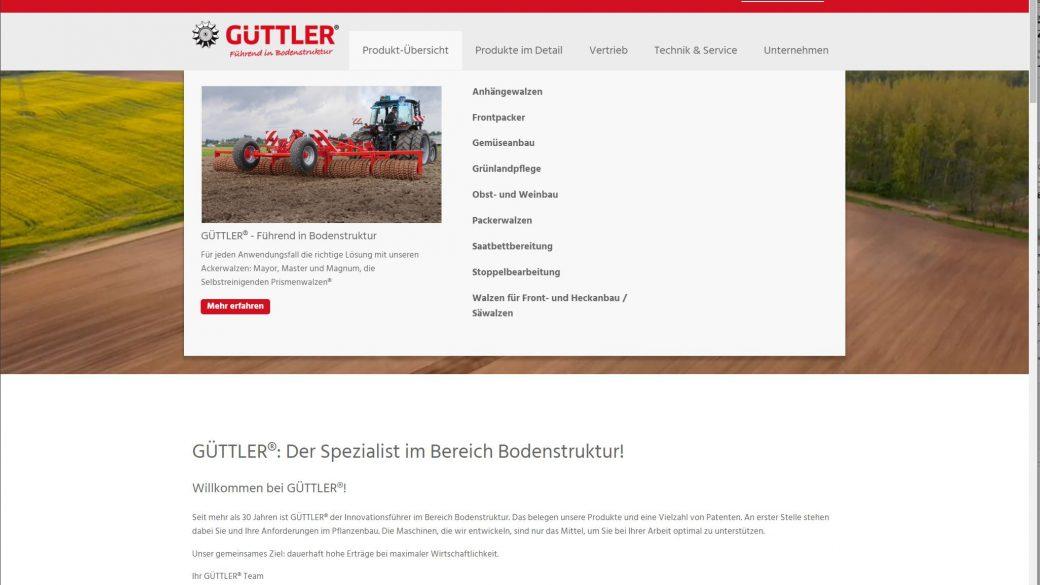 Güttler GmbH